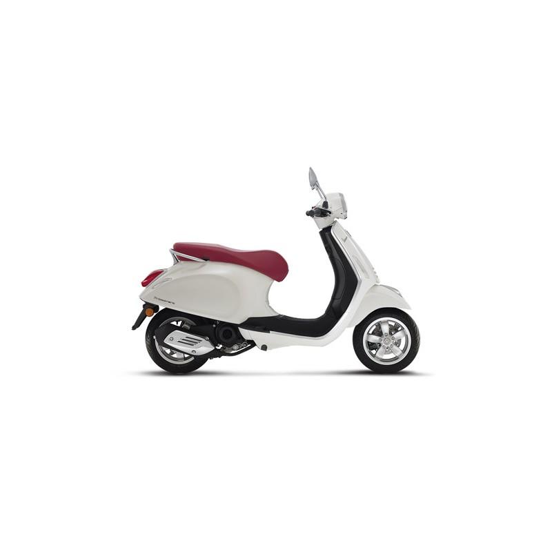 scooter vespa primavera 50 4t concessionnaire vespa paris scooter. Black Bedroom Furniture Sets. Home Design Ideas