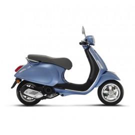 PRIMAVERA 125 3V - Scooter VESPA 125cc