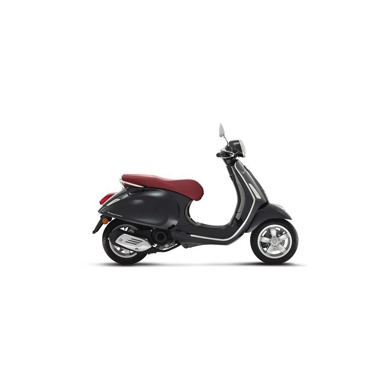 scooter vespa primavera 125 3v abs concessionnaire vespa paris scooter. Black Bedroom Furniture Sets. Home Design Ideas
