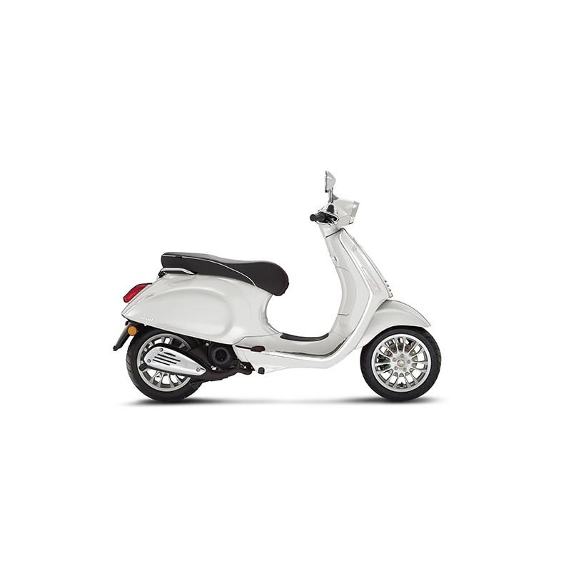 scooter sprint 50 2t concessionnaire vespa paris scooter. Black Bedroom Furniture Sets. Home Design Ideas