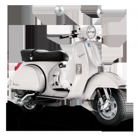 Vespa PX 125 - Scooter 125cc