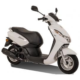 scooters peugeot achat vente de scooter concessionnaire peugeot paris scooter. Black Bedroom Furniture Sets. Home Design Ideas