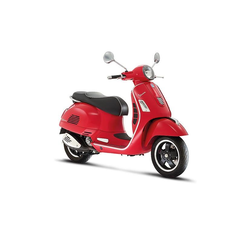 scooter vespa gts super 300 ie concessionnaire vespa paris scooter. Black Bedroom Furniture Sets. Home Design Ideas