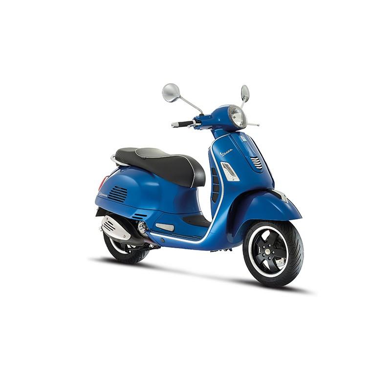 scooter vespa gts super 300 ie abs concessionnaire vespa paris scooter. Black Bedroom Furniture Sets. Home Design Ideas