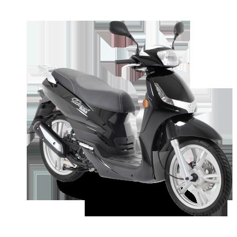 scooter tweet 01 20 39 50cc casque offert paris scooter. Black Bedroom Furniture Sets. Home Design Ideas
