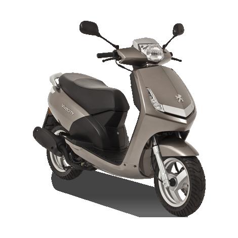 scooter vivacity 2t 50cc casque offert paris scooter. Black Bedroom Furniture Sets. Home Design Ideas