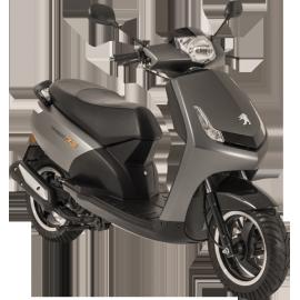 scooter 125cm3 achat vente de scooter concessionnaire paris scooter. Black Bedroom Furniture Sets. Home Design Ideas