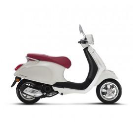 PRIMAVERA 50 2T - Scooter Vespa 50cc