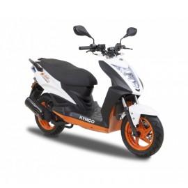 scooter 50cc achat vente de scooter concessionaire paris scooter. Black Bedroom Furniture Sets. Home Design Ideas
